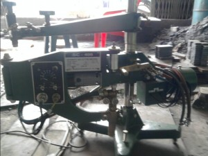 Welding Equipment (2)
