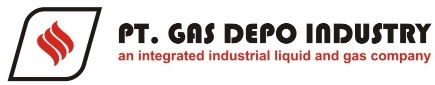 PT. Gas Depo Industry