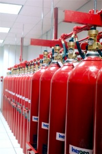 inergen-fire-suppression-system